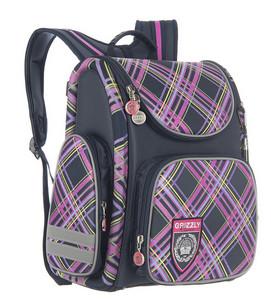 Рюкзаки grizzly символ года 2010меховые рюкзаки детские