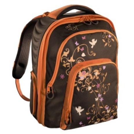 Где купить рюкзаки для подростков в москве чемоданы на колесах ремонт своими руками
