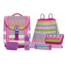 Рюкзак mc neill 9531050165 купить htfrnbdysq рюкзак