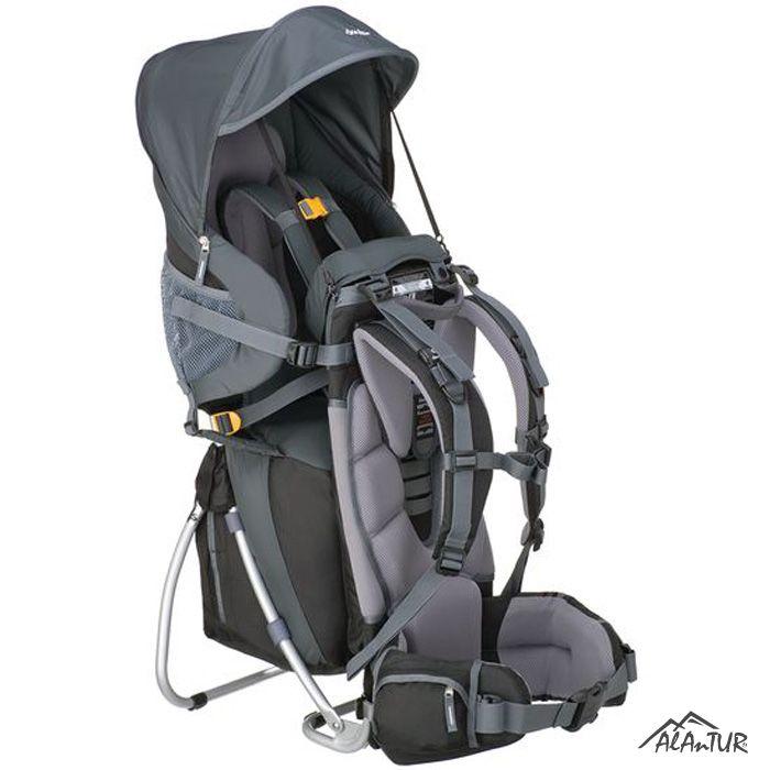Заплечные рюкзаки для переноски детей сумки дорожные на колесах beskin