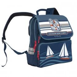 6ae5637d984a Распродажа! купить школьный рюкзак в москве