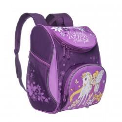 d2a56984dd98 Школьные рюкзаки Grizzly недорого в Москве
