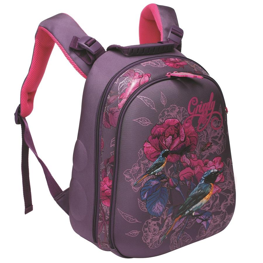 Где большой выбор школьных рюкзаков в москве рюкзаки monkking
